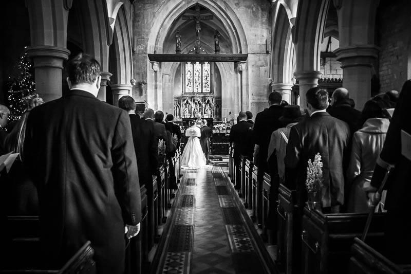 Ellenborough Park Wedding 55 1