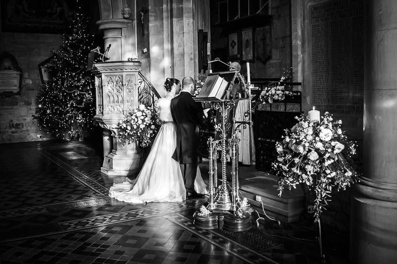 Ellenborough Park Wedding 56 1