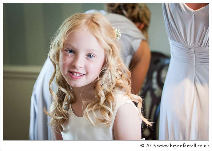 Ellenborough Park Wedding 58 5