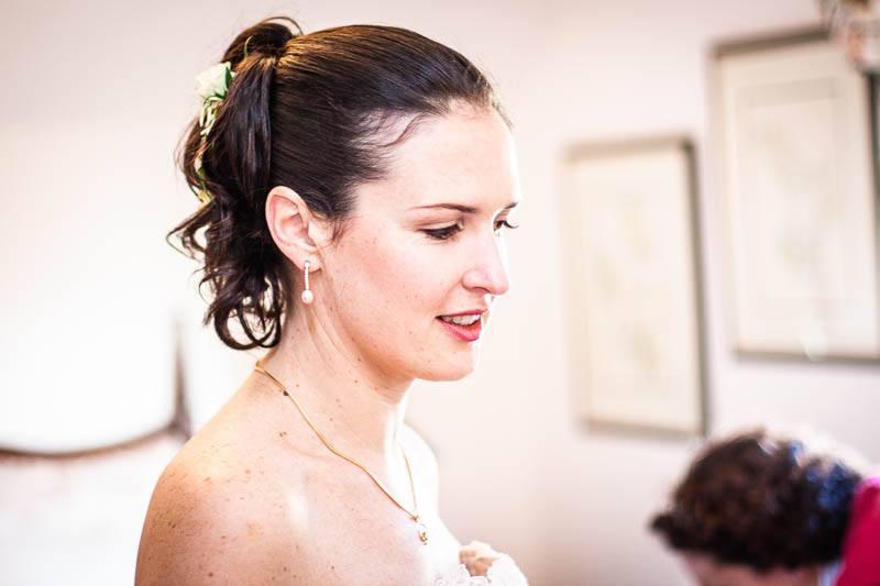 Ellenborough Park Wedding 6 1