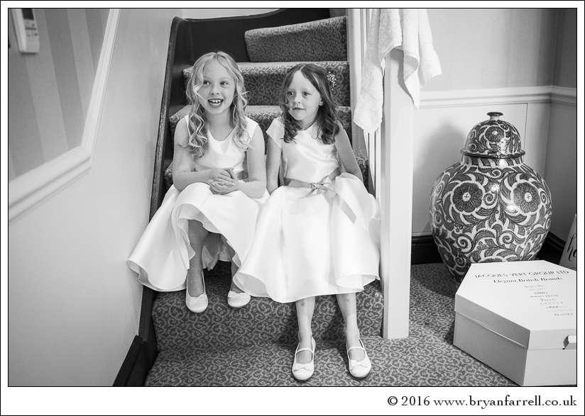 Ellenborough Park Wedding 60 5