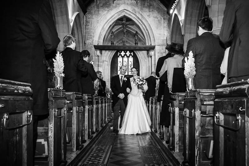 Ellenborough Park Wedding 62 1