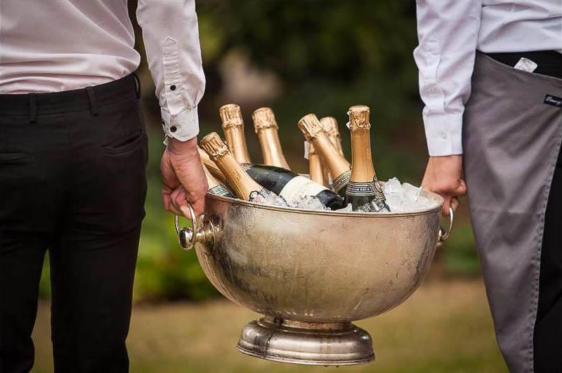 Ellenborough Park Wedding 62 3