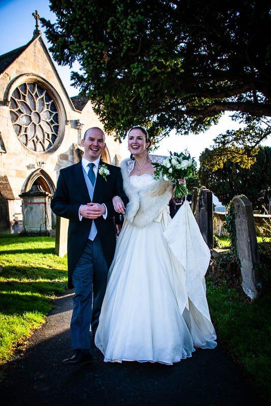 Ellenborough Park Wedding 65 1