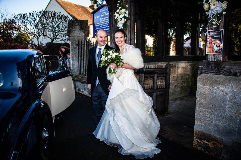 Ellenborough Park Wedding 66 1