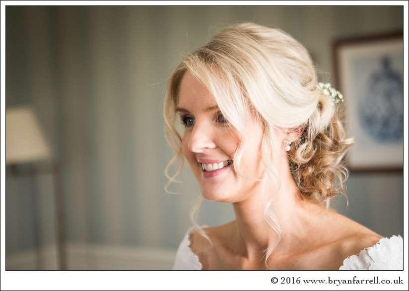 Ellenborough Park Wedding 67 5