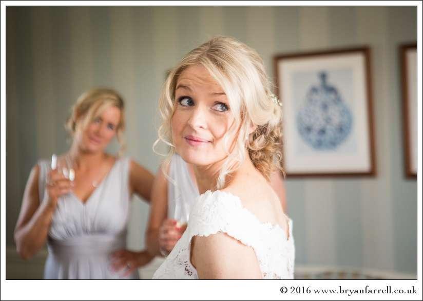 Ellenborough Park Wedding 71 5