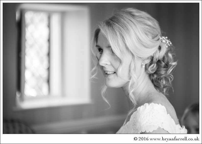 Ellenborough Park Wedding 74 5