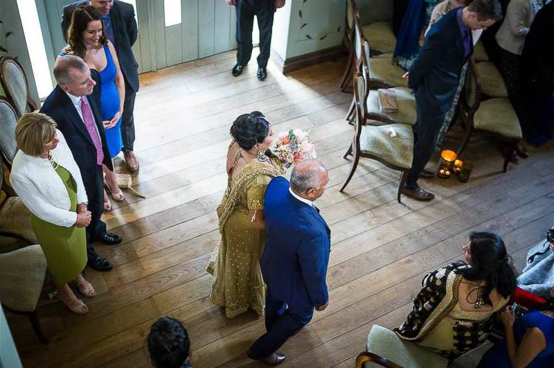 Ellenborough Park Wedding 78 3