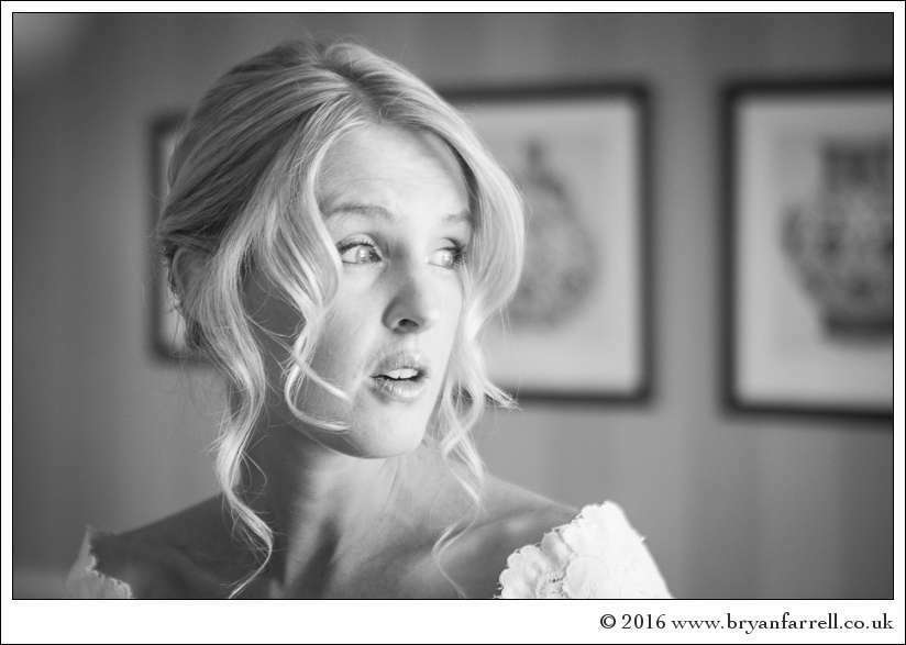 Ellenborough Park Wedding 78 5