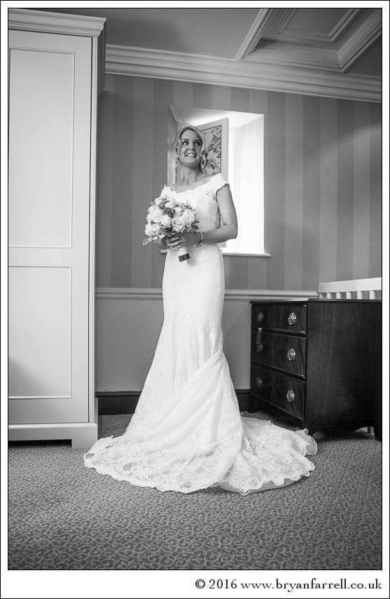 Ellenborough Park Wedding 79 5