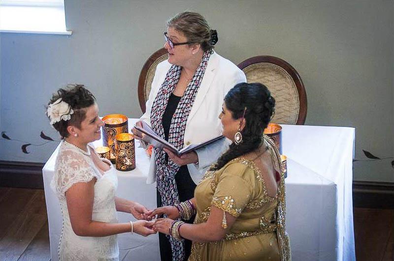 Ellenborough Park Wedding 83 3