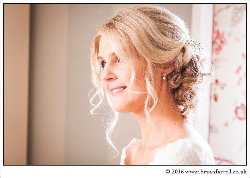 Ellenborough Park Wedding 86 4
