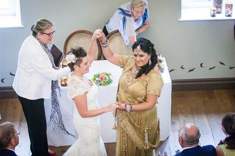 Ellenborough Park Wedding 87 3