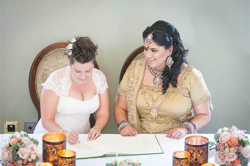 Ellenborough Park Wedding 88 3