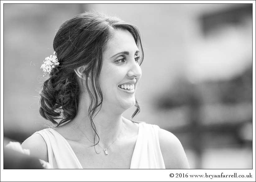 Ellenborough Park Wedding 92 4