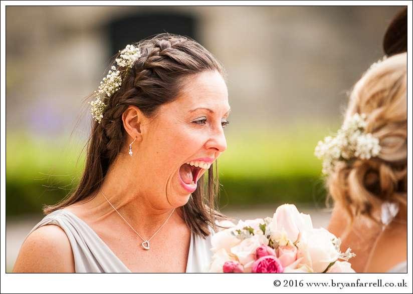 Ellenborough Park Wedding 93 4