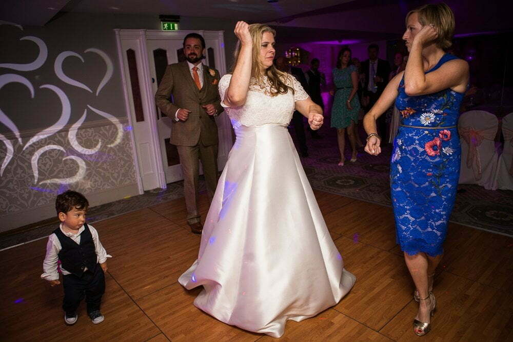 Ellenborough Park Wedding CP 239