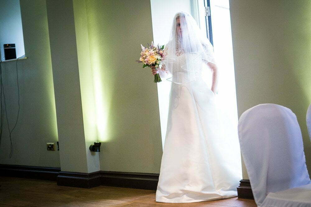 Ellenborough Park Wedding CP 25