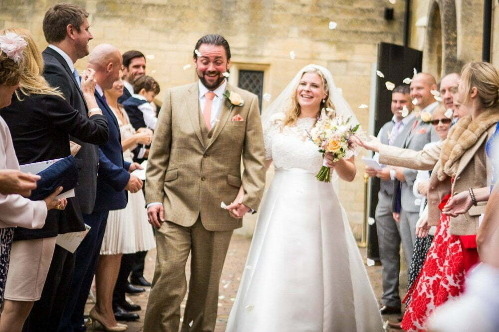 Ellenborough Park Wedding CP 55