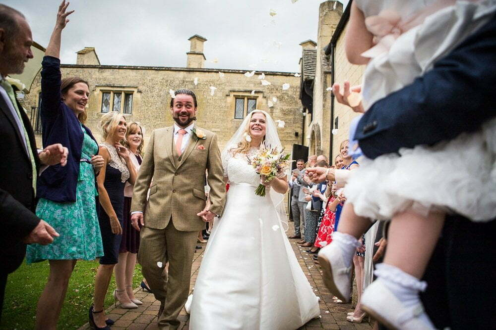 Ellenborough Park Wedding CP 56