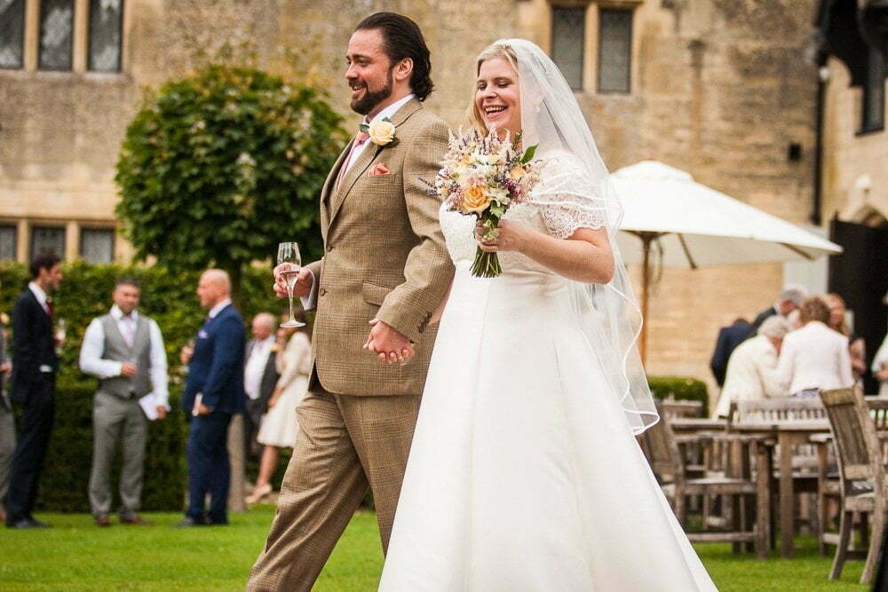Ellenborough Park Wedding CP 65