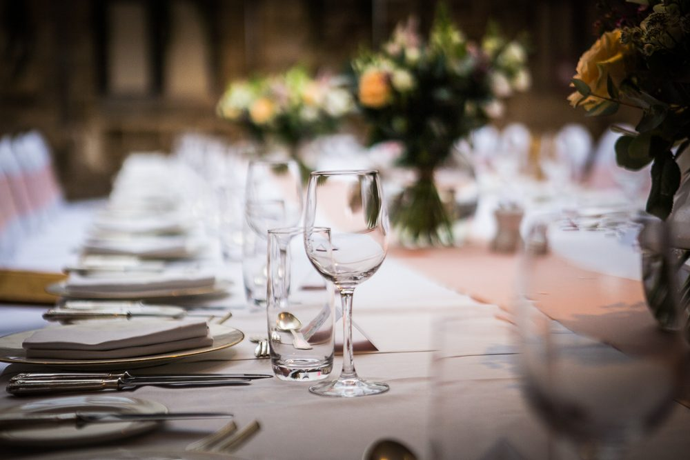 Ellenborough Park Wedding CP 76