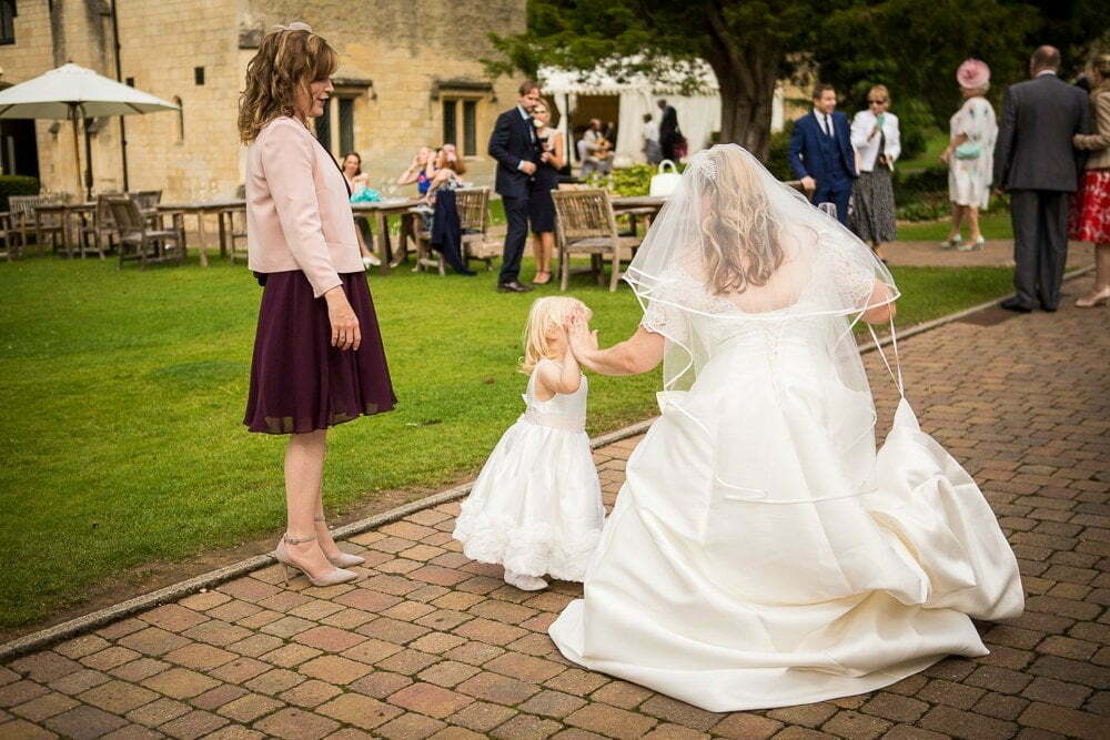 Ellenborough Park Wedding CP 96