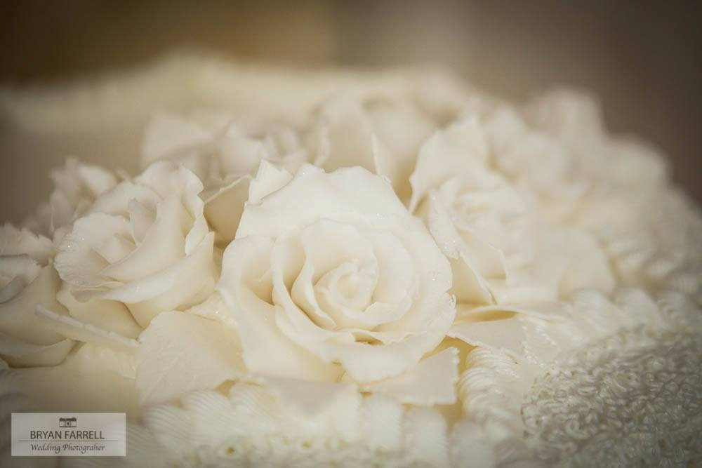 Ellenborough Park wedding 105 1