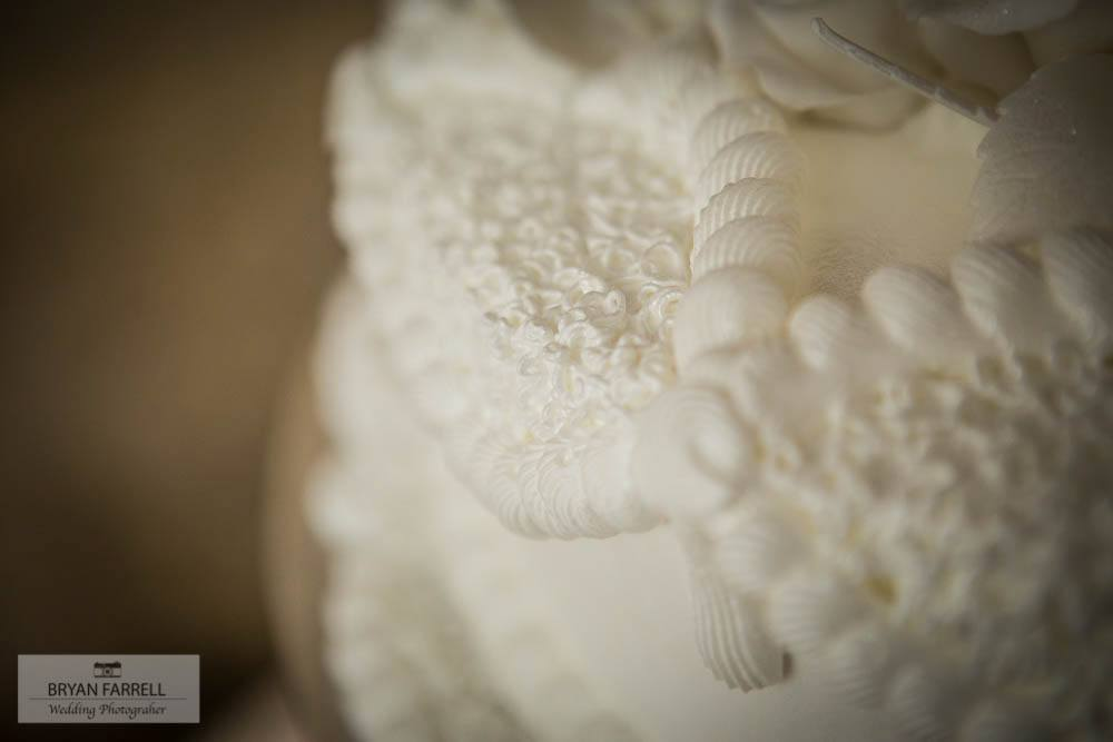 Ellenborough Park wedding 107 1