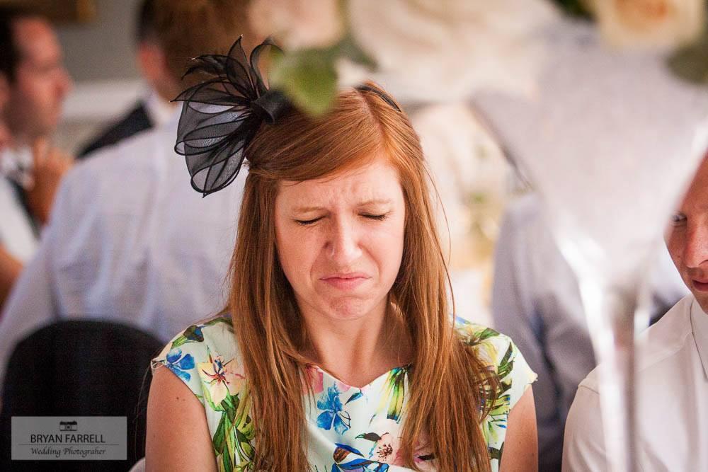 Ellenborough Park wedding 117 1