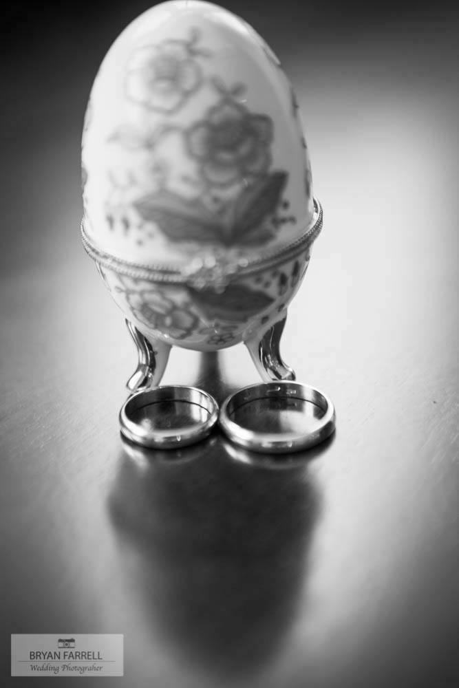 Ellenborough Park wedding 12 2