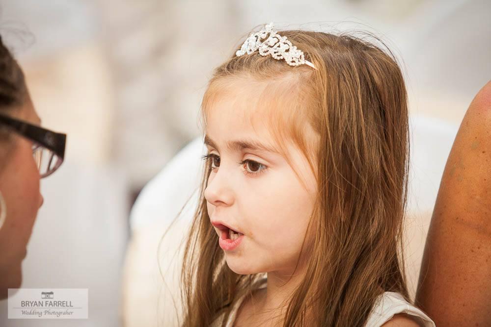 Ellenborough Park wedding 140 1