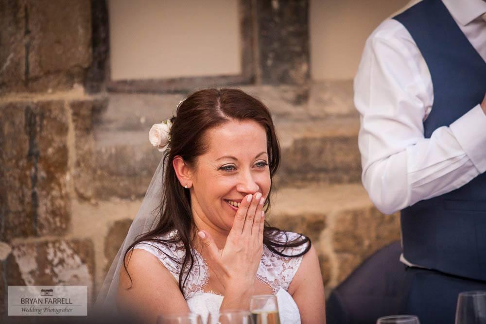 Ellenborough Park wedding 157
