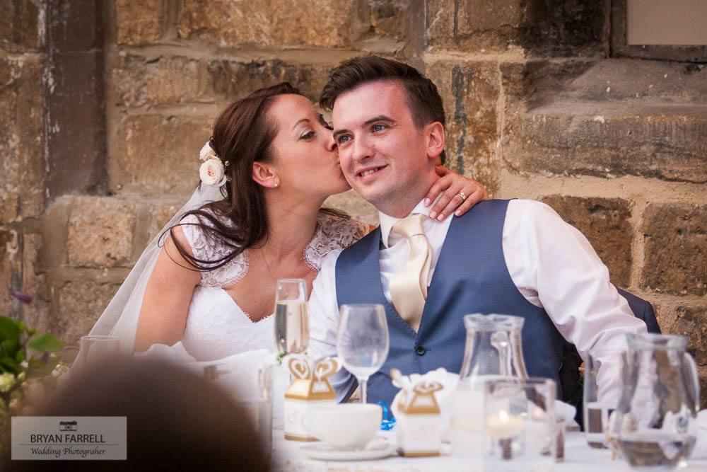 Ellenborough Park wedding 169