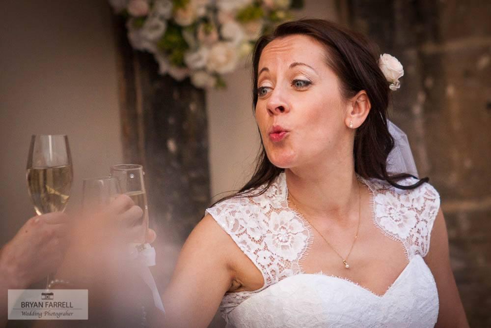 Ellenborough Park wedding 178