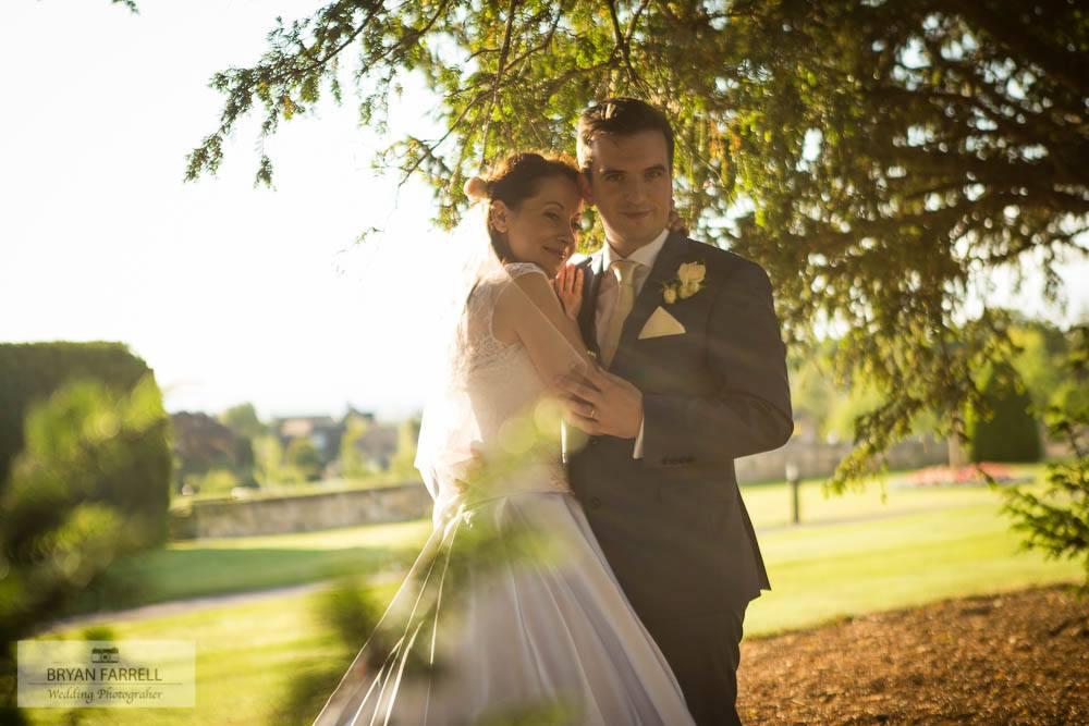 Ellenborough Park wedding 184