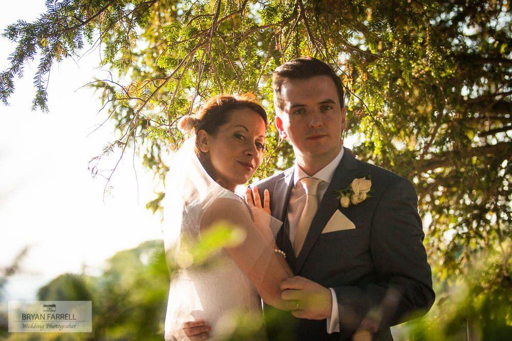 Ellenborough Park wedding 185