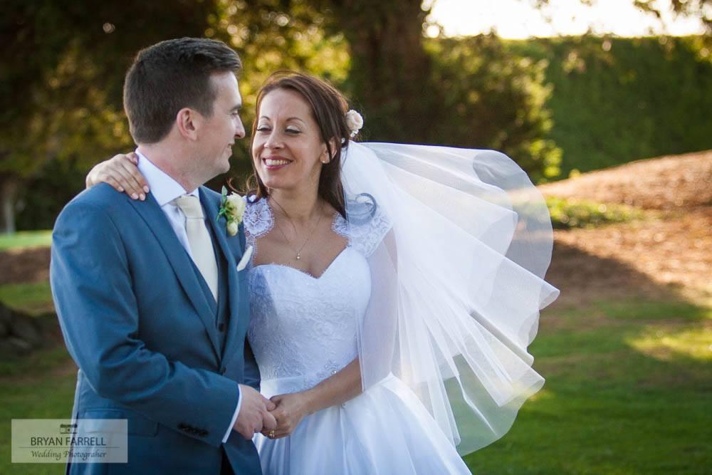 Ellenborough Park wedding 186