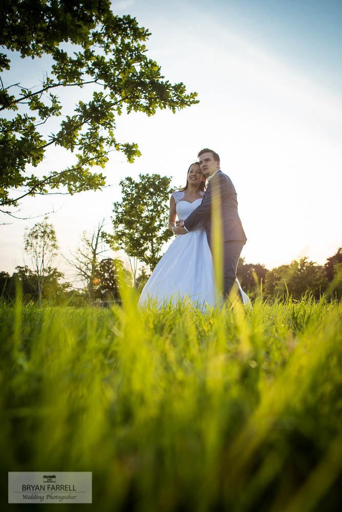 Ellenborough Park wedding 199