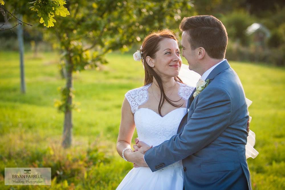 Ellenborough Park wedding 201