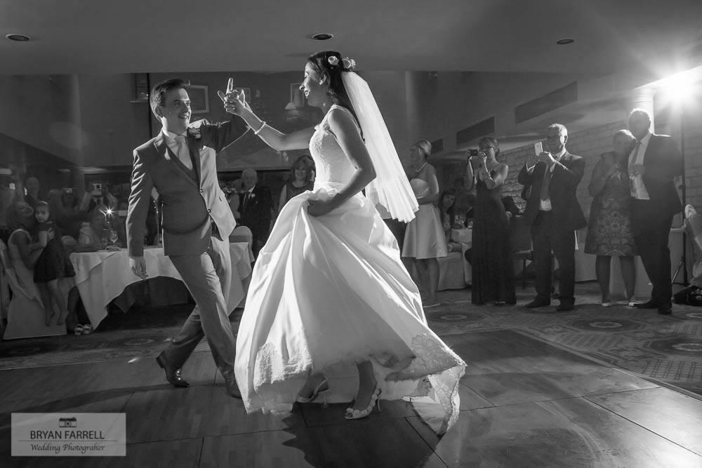 Ellenborough Park wedding 203