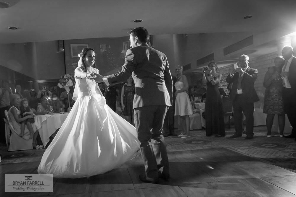 Ellenborough Park wedding 204