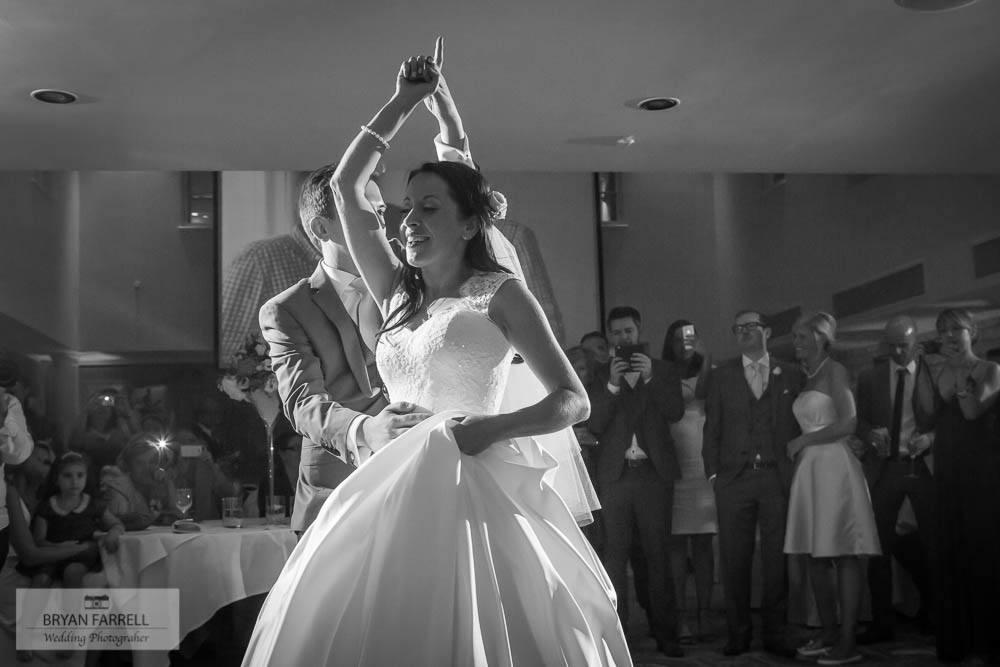 Ellenborough Park wedding 206
