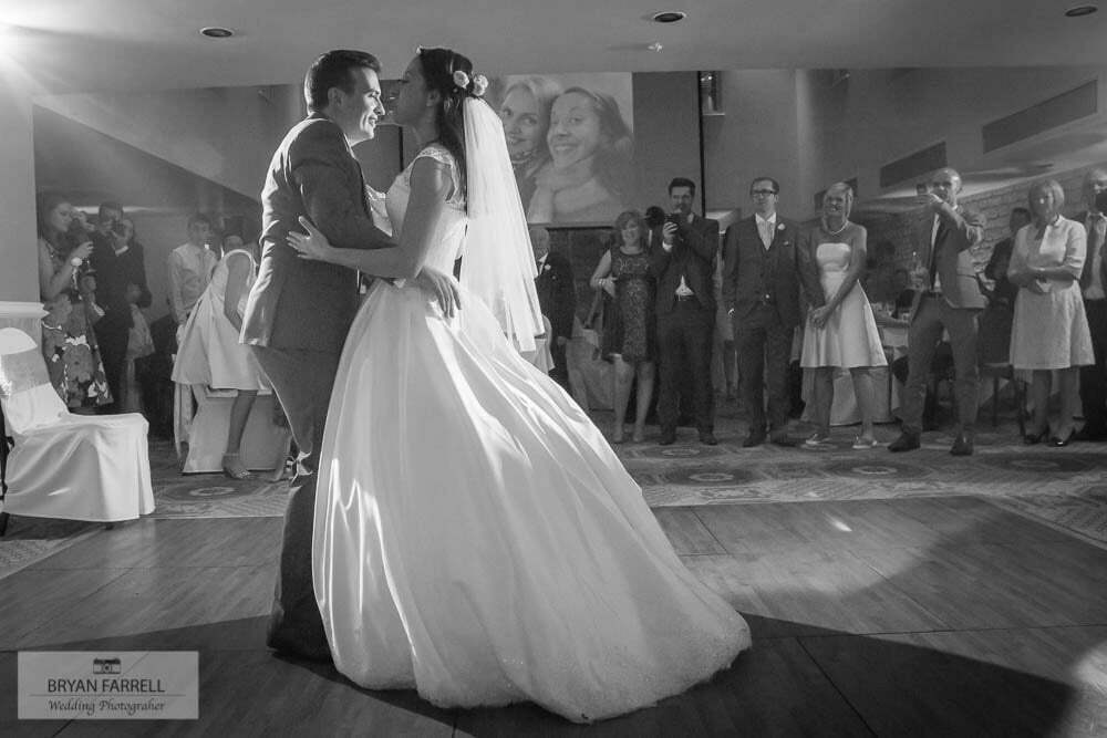 Ellenborough Park wedding 207