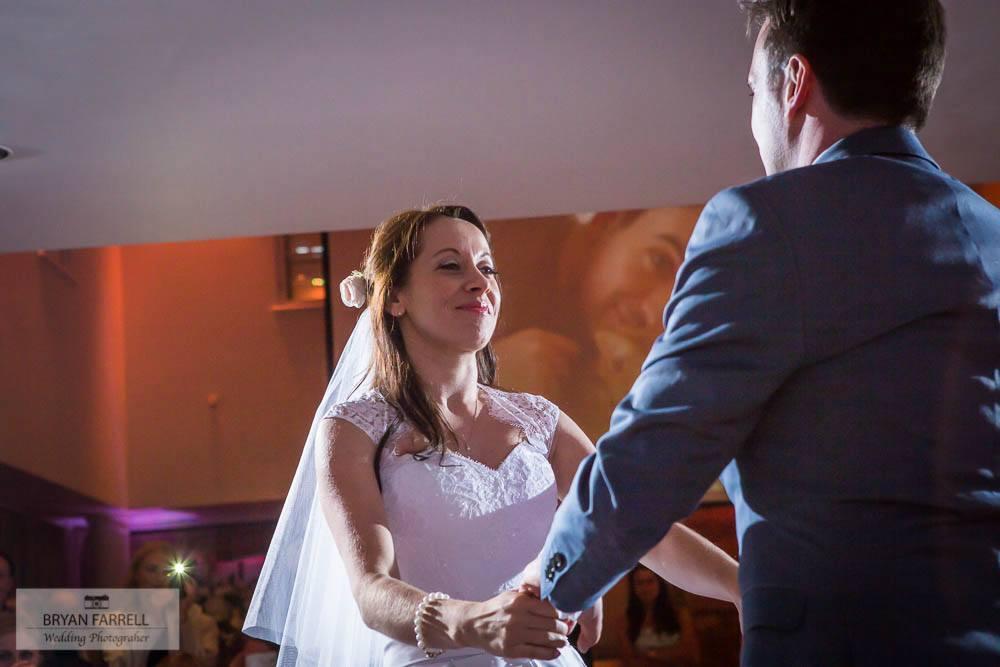 Ellenborough Park wedding 208
