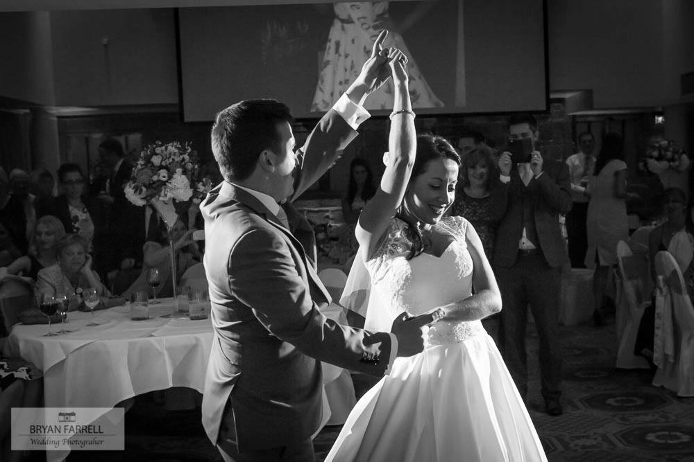 Ellenborough Park wedding 210