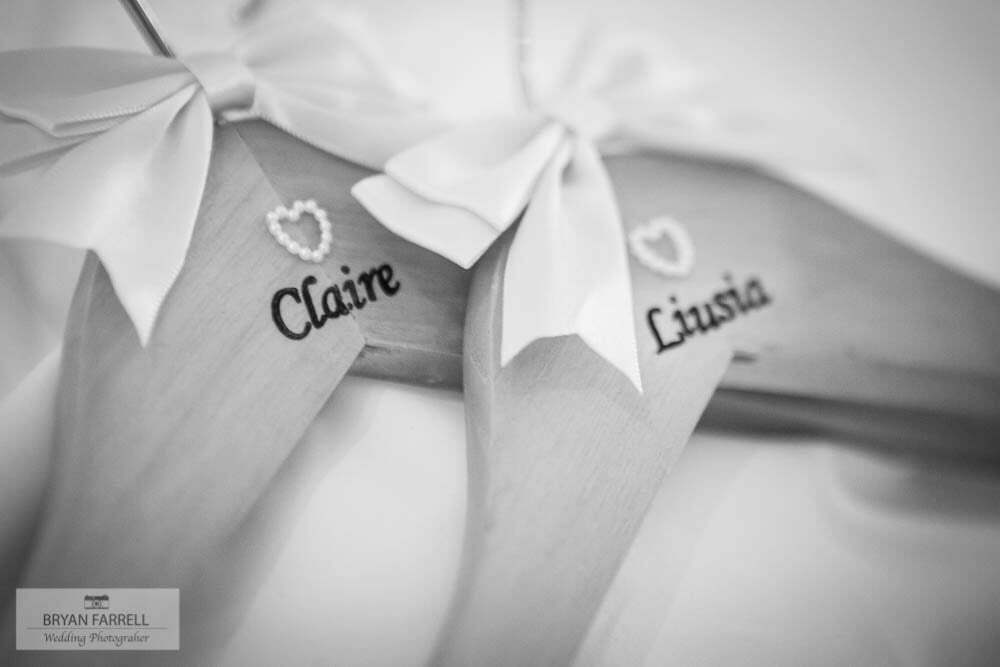 Ellenborough Park wedding 30 2