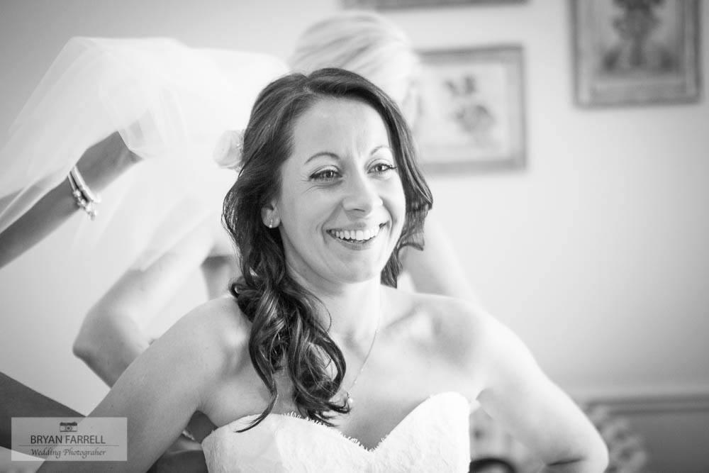 Ellenborough Park wedding 31 2