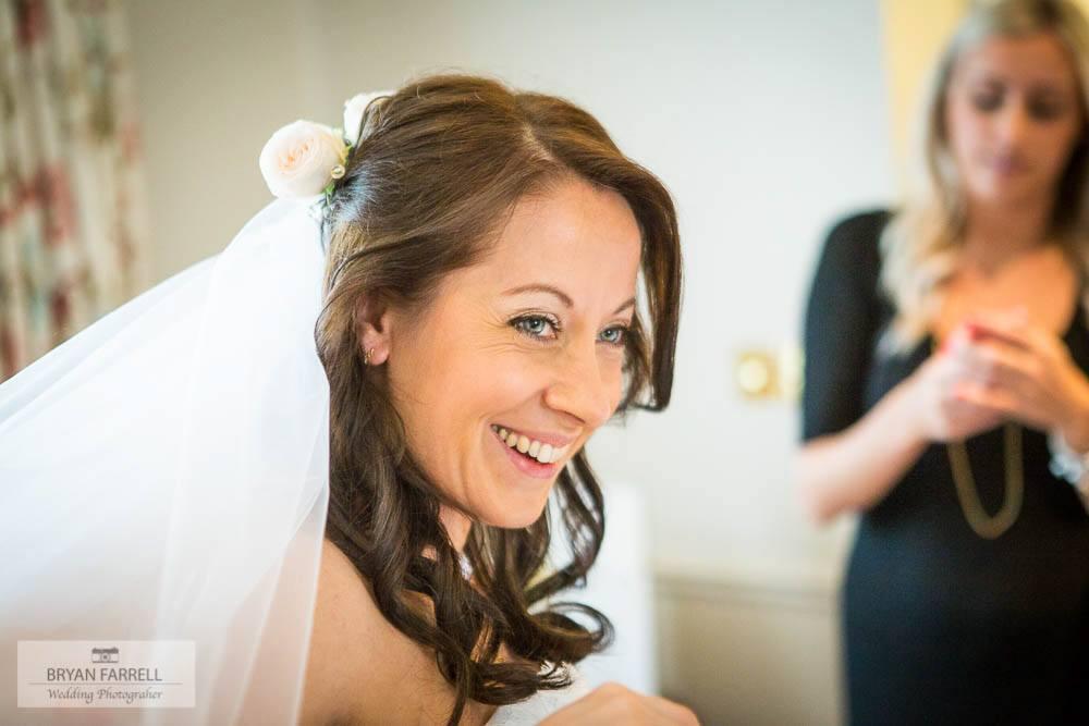 Ellenborough Park wedding 36 2